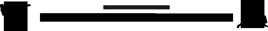 1.ZKV Logo